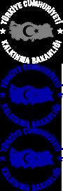 T.C. Kalkınma Bakanlığı